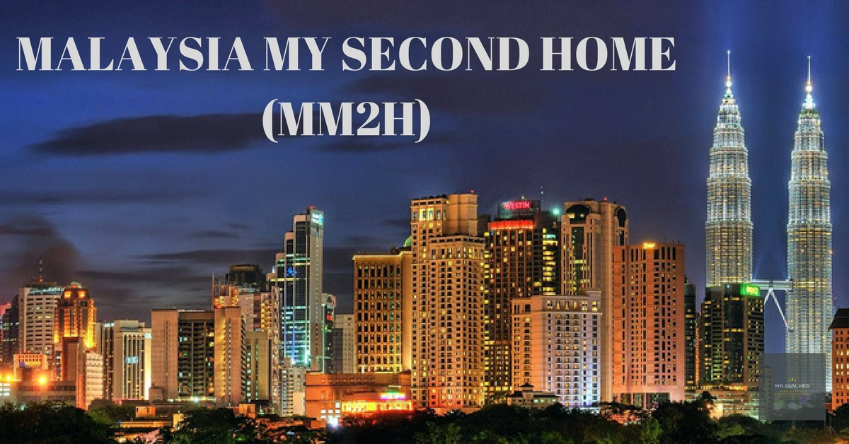 qampa for malaysia my second home mm2h programme � my