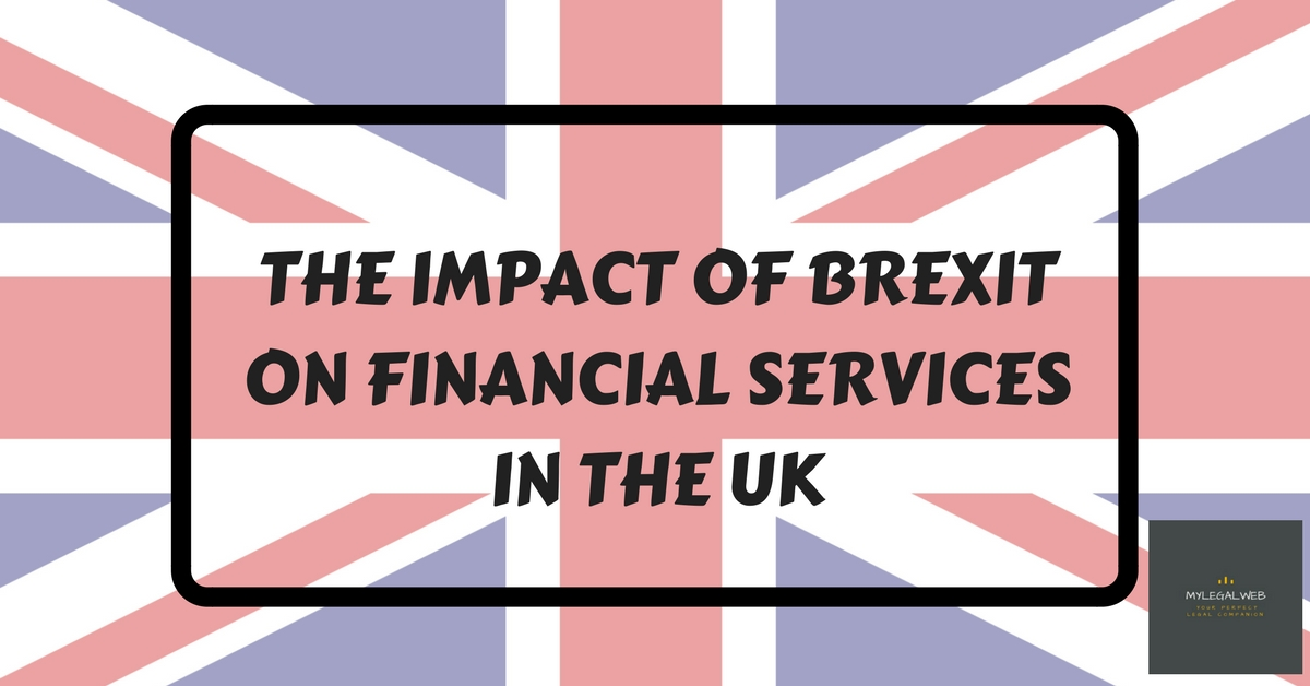 how will brexit impact the law profession The potential damage to the uk's negotiating position on brexit may have been limited by the indifference of policy-makers to economic impact assessments although the uk government has steered away from further work on economic assessments of brexit, devolved governments have felt less constrained.