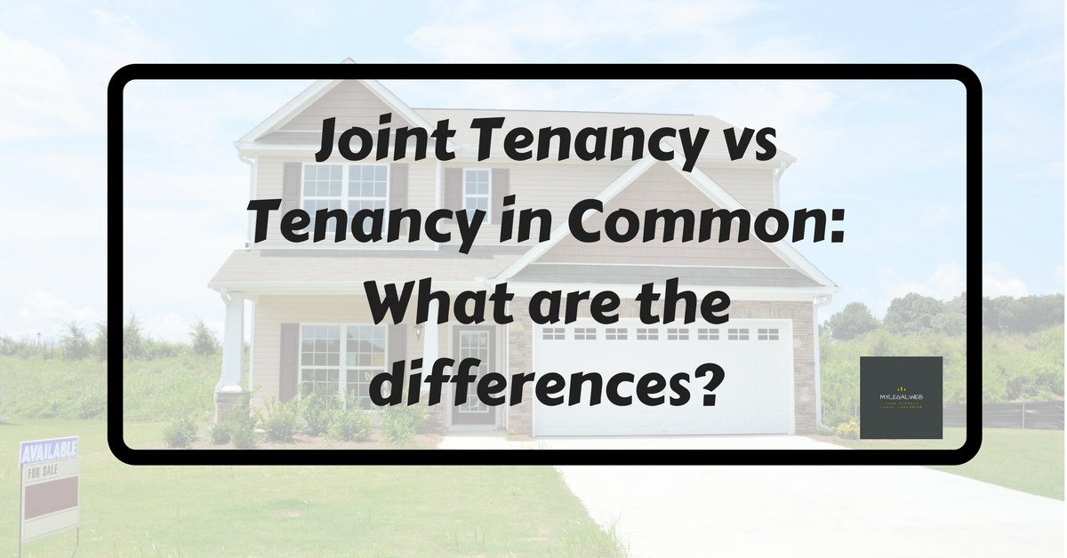 joint tenancy Tenancy by the entirety states the definition of tenancy by the entirety , abbreviated t by e, is as follows it is a type of ownership where a husband and wife each owns an.
