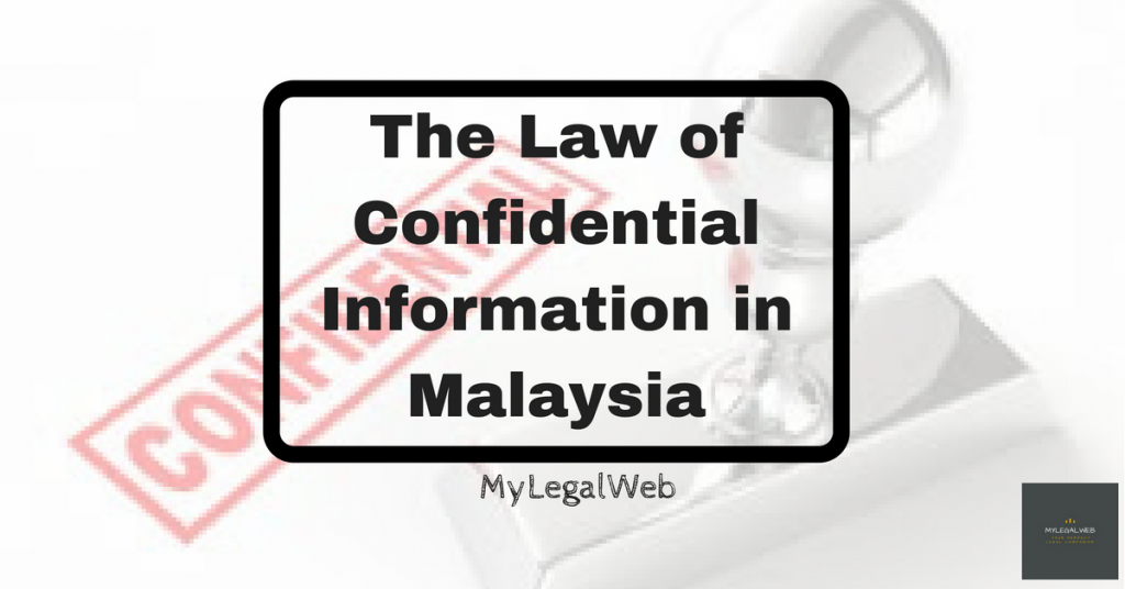 Newsflash – My Legal Web